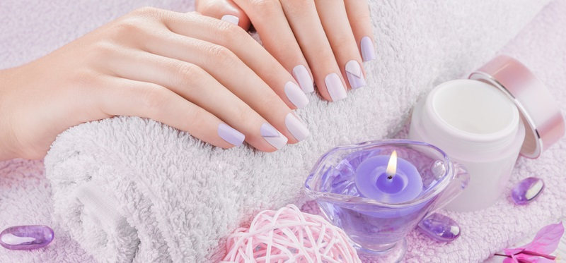 Nail Salon 94564 - Serenity Nail Spa - Nail Salon in Pinole CA 94564